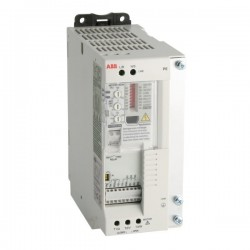 ACS55-01E-02A2-2
