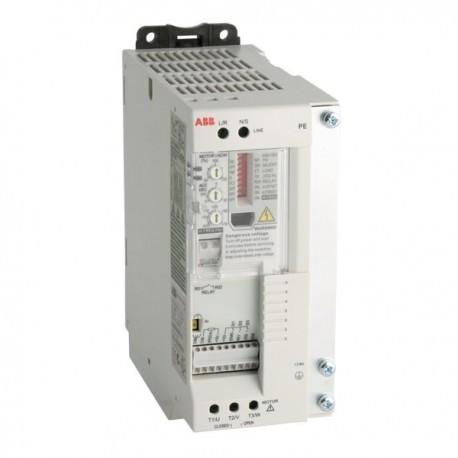 ACS55-01E-02A2-1