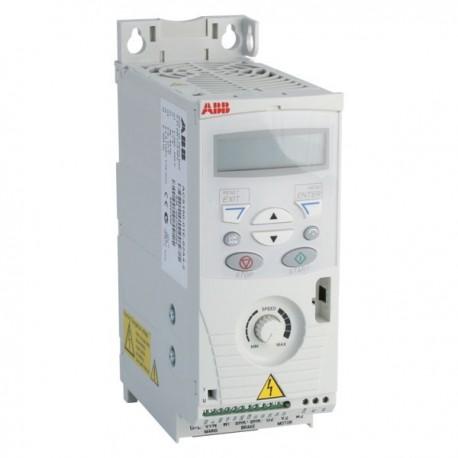 ACS150-03X-01A2-4
