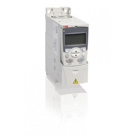 ACS310-03E-10A8-2