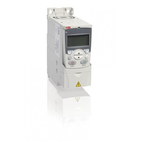 ACS310-03E-01A3-4