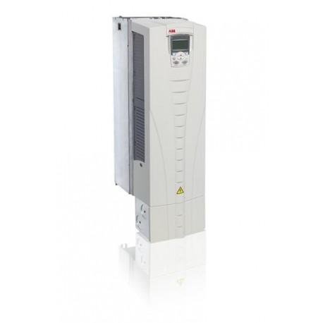 ACS550-01-180A-4+B055