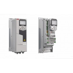 ACS580-01-04A0-4