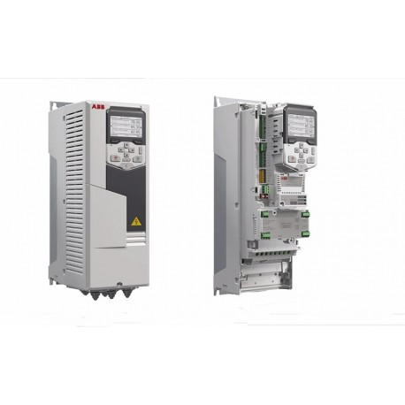 ACS580-01-038A-4