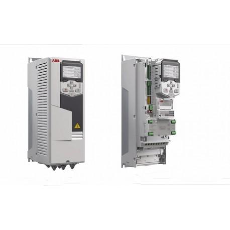 ACS580-01-505A-4+E210+E208+J410+J400