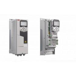 ACS580-01-880A-4+E210+E208+J410+J400