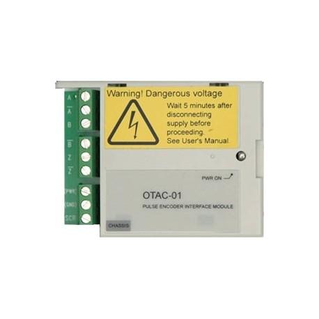 OTAC-01
