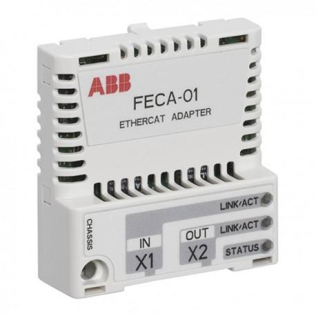 FECA-01