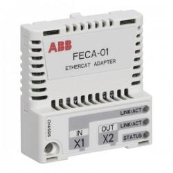 FSCA-01