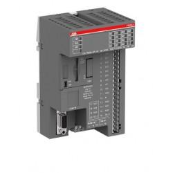 PM564-RP-AC