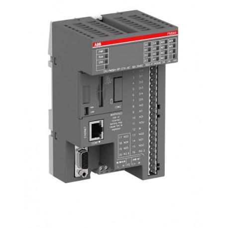 PM564-RP-ETH-AC