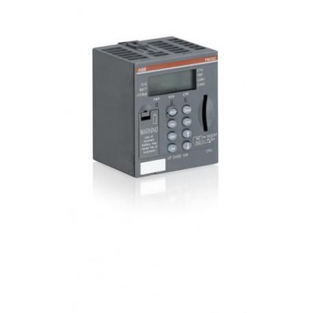 PM582-XC