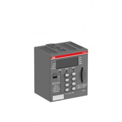 PM591-ETH-XC