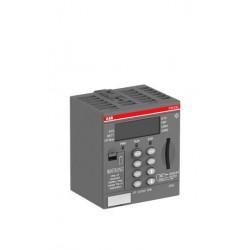 PM592-ETH-XC