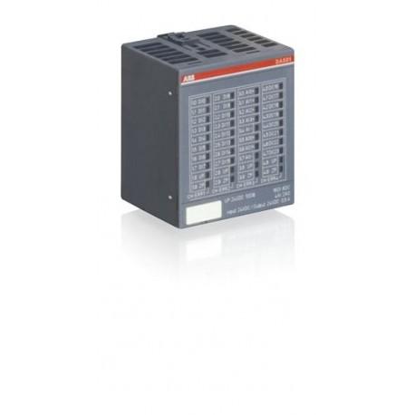 AI523-XC