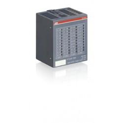 DA501-XC