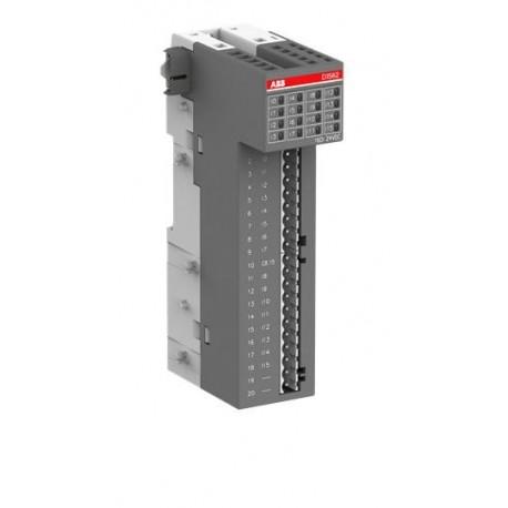DO561