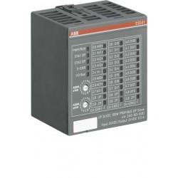 CI541-DP