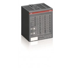 CI501-PNIO