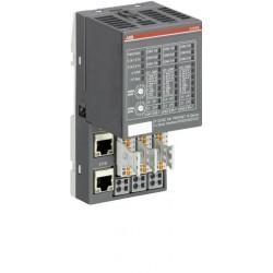 CI504-PNIO