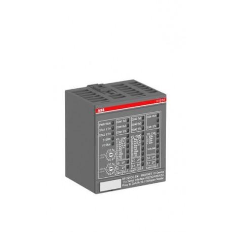 CI506-PNIO