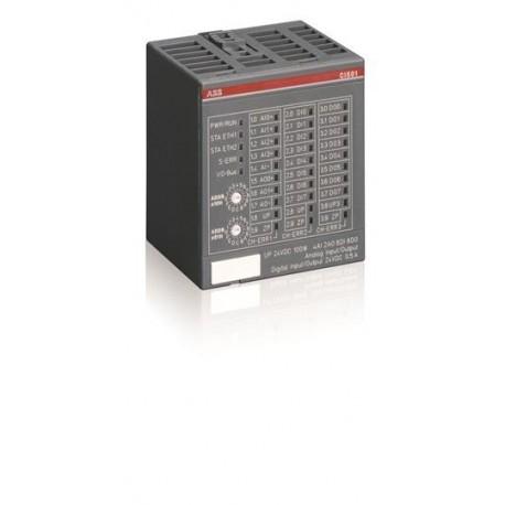 CI511-ETHCAT
