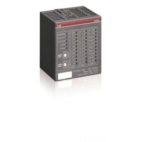 CI512-ETHCAT