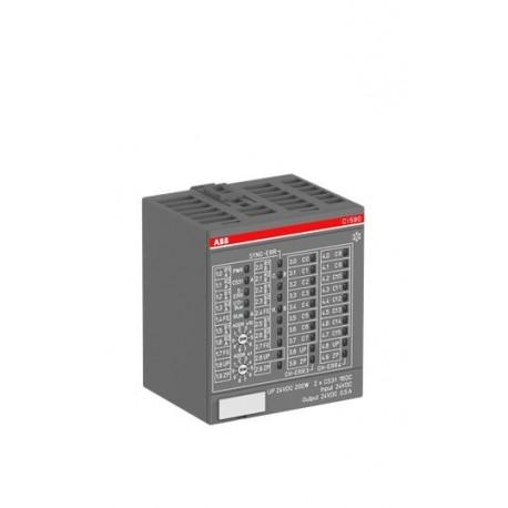 CI590-CS31-HA-XC