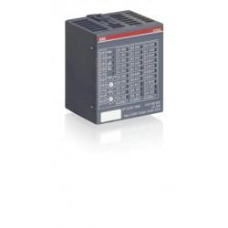 CI592-CS31-XC