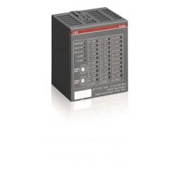 CI501-PNIO-XC