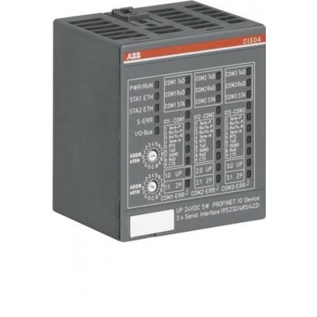 CI504-PNIO-XC