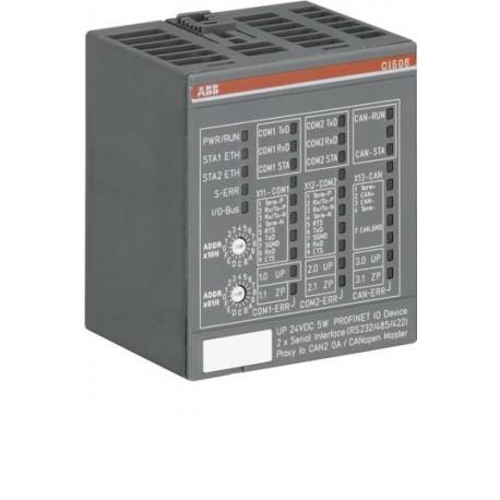 CI506-PNIO-XC