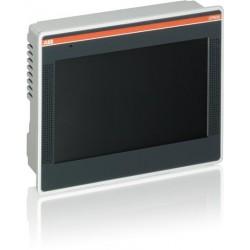 CP635