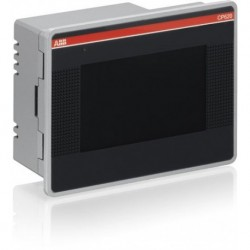 CP630-WEB