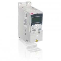 ACS355-03X-01A9-4