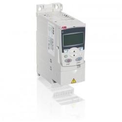 ACS355-03X-05A6-4