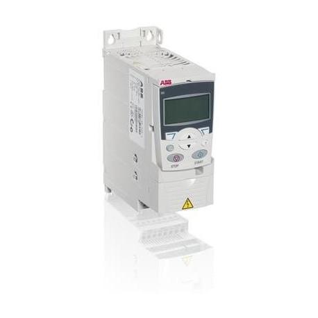 ACS355-03X-03A5-2+BO63