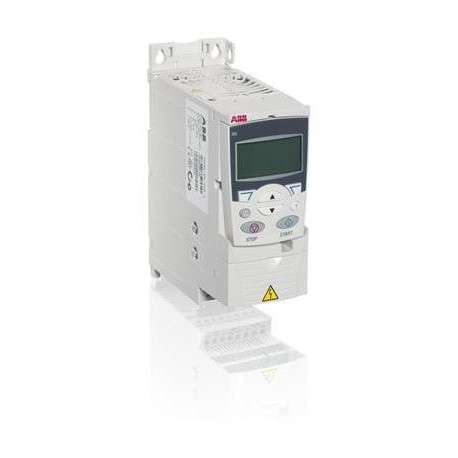 ACS355-03X-07A5-2+BO63